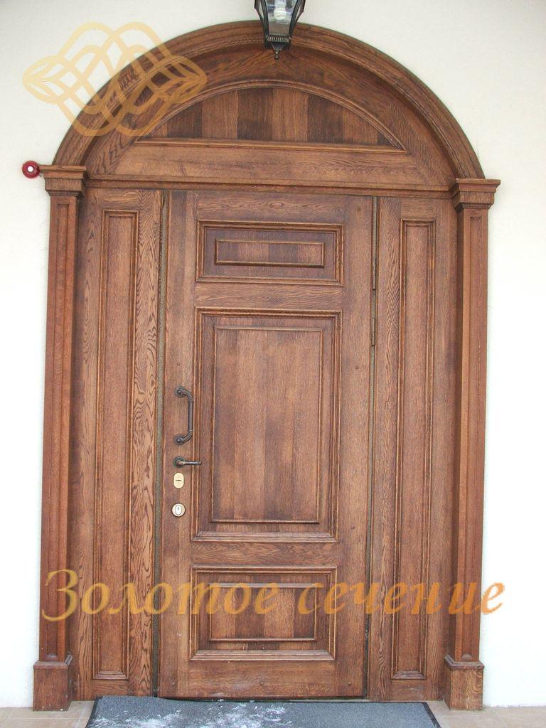 Как выбрать входную дверь в квартиру, двери для дома